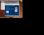 Ubunt904desktop640