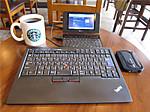 Thinkpad_keyboard