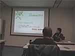 Kansailibreoffice2