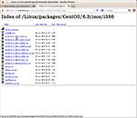 Screenshot_from_20130305_155539