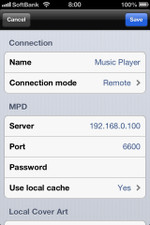 Iphone_mpod