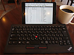 Ipad_and_thinkpad_keyboard
