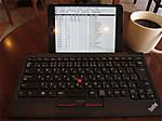 Ipad_and_thinkpad_keyboard
