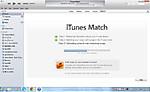 Itunes_match2
