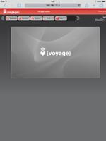 Voyage_mubox1