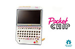Pocket_chip