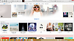 Apple_music_screenshot_desktop4
