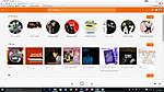 Googleplaymusic_2