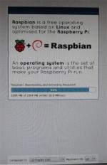 Raspbian_install_1_small